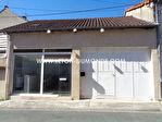 TEXT_PHOTO 0 - Immeuble  4 pièce(s) 120 m2, (4 studios possible)