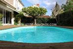 TEXT_PHOTO 0 - Maison Périgueux 6 pièce(s) 168.50 m2, piscine