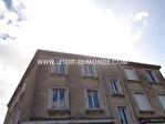 TEXT_PHOTO 0 - Appartement 4 pièce(s) de 104.01 m2 avec terrasse