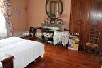 TEXT_PHOTO 6 - Maison de ville à Perigueux de 217.60M2 avec cour