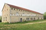 TEXT_PHOTO 0 - maison longere 5 pièce(s) 1500 m2 avec piscine, terrain