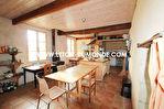 TEXT_PHOTO 4 - maison longere 5 pièce(s) 1500 m2 avec piscine, terrain