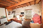 TEXT_PHOTO 6 - maison longere 5 pièce(s) 1500 m2 avec piscine, terrain