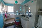 TEXT_PHOTO 4 - Maison Tourtoirac 5 pièce(s) 101 m2