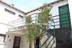 TEXT_PHOTO 0 - Maison ou immeuble à Perigueux 7 pièce(s) 127 m2