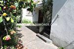 TEXT_PHOTO 1 - Maison ou immeuble à Perigueux 7 pièce(s) 127 m2