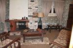 TEXT_PHOTO 2 - Maison ou immeuble à Perigueux 7 pièce(s) 127 m2