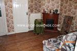 TEXT_PHOTO 4 - Maison ou immeuble à Perigueux 7 pièce(s) 127 m2