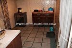 TEXT_PHOTO 5 - Maison ou immeuble à Perigueux 7 pièce(s) 127 m2