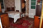 TEXT_PHOTO 6 - Maison ou immeuble à Perigueux 7 pièce(s) 127 m2