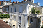 TEXT_PHOTO 0 - Ensemble immobilier de 345 m² à Périgueux