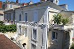TEXT_PHOTO 0 - Immeuble de 300 m² à Périgueux