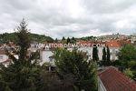 TEXT_PHOTO 1 - Appartement Perigueux 4 pièce(s) 81 m2