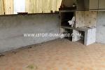 TEXT_PHOTO 8 - Maison de campagne de 224 m² proche de Ribérac avec jardin, grange et dépendance