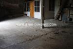 TEXT_PHOTO 10 - Maison de campagne de 224 m² proche de Ribérac avec jardin, grange et dépendance