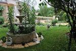 TEXT_PHOTO 0 - Maison T5 à Boulazac Isle Manoire de 145 m² avec garage jardin et studio de 25 m²