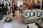 TEXT_PHOTO 1 - Maison T5 à Boulazac Isle Manoire de 145 m² avec garage jardin et studio de 25 m²