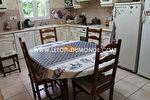 TEXT_PHOTO 2 - Maison T5 à Boulazac Isle Manoire de 145 m² avec garage jardin et studio de 25 m²