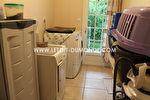 TEXT_PHOTO 3 - Maison T5 à Boulazac Isle Manoire de 145 m² avec garage jardin et studio de 25 m²