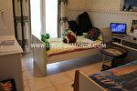 TEXT_PHOTO 5 - Maison T5 à Boulazac Isle Manoire de 145 m² avec garage jardin et studio de 25 m²