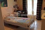 TEXT_PHOTO 6 - Maison T5 à Boulazac Isle Manoire de 145 m² avec garage jardin et studio de 25 m²