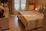TEXT_PHOTO 8 - Maison T5 à Boulazac Isle Manoire de 145 m² avec garage jardin et studio de 25 m²