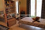 TEXT_PHOTO 9 - Maison T5 à Boulazac Isle Manoire de 145 m² avec garage jardin et studio de 25 m²