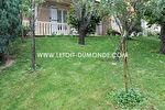 TEXT_PHOTO 10 - Maison T5 à Boulazac Isle Manoire de 145 m² avec garage jardin et studio de 25 m²