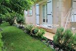 TEXT_PHOTO 11 - Maison T5 à Boulazac Isle Manoire de 145 m² avec garage jardin et studio de 25 m²