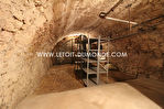 TEXT_PHOTO 0 - Local commercial Perigueux 68 m2