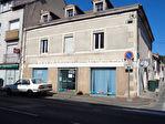 TEXT_PHOTO 0 - Local bureau de 160 m² à Périgueux