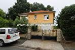 TEXT_PHOTO 0 - Maison  5 pièce(s) 85 m2