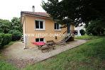 TEXT_PHOTO 1 - Maison  5 pièce(s) 85 m2