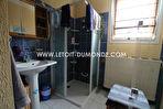 TEXT_PHOTO 4 - Maison  5 pièce(s) 85 m2