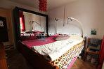 TEXT_PHOTO 5 - Maison  5 pièce(s) 85 m2