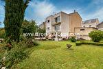TEXT_PHOTO 0 - Maison de ville à Périgueux de 198 m², avec grand jardin, 2 garages, un sous sol total