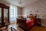 TEXT_PHOTO 9 - Maison de ville à Périgueux de 198 m², avec grand jardin, 2 garages, un sous sol total