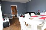 TEXT_PHOTO 2 - Maison La Douze 6 pièce(s) 167 m2