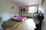 TEXT_PHOTO 5 - Maison La Douze 6 pièce(s) 167 m2