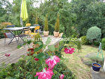 TEXT_PHOTO 0 - Ensemble immobilier avec jardin, terrasse