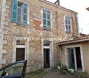 TEXT_PHOTO 0 - Ensemble immobilier, Périgueux 9 pièce(s) 542.61 m2