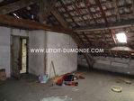 TEXT_PHOTO 4 - Ensemble immobilier, Périgueux 9 pièce(s) 542.61 m2