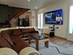 TEXT_PHOTO 1 - Maison Périgueux 5 pièce(s) 123 m2 avec cour