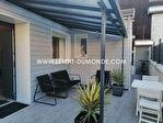 TEXT_PHOTO 7 - Maison Périgueux 5 pièce(s) 123 m2 avec cour