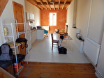 TEXT_PHOTO 0 - Appartement Périgueux 2 pièces de 53 m2