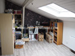TEXT_PHOTO 4 - Immeuble Bergerac 230 m2