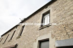 TEXT_PHOTO 3 - Appartement T2 Bis de 47 m²
