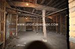 TEXT_PHOTO 1 - Garage de 287 m², quartier des affaires