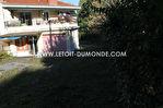 TEXT_PHOTO 5 - Immeuble à Coulounieix Chamiers avec un local commercial et un T4