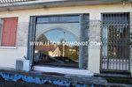 TEXT_PHOTO 6 - Immeuble à Coulounieix Chamiers avec un local commercial et un T4